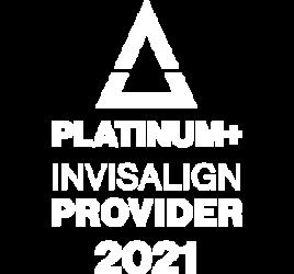 2021-invisalign-platplus
